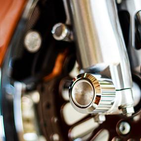 ONTARIO MOTORCYCLE DEALERSHIPS