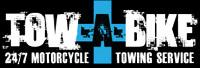 towbike