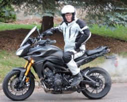 clinton-smout-for-riders-plus-insurance-FJ 09-and-new-gear-m