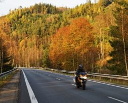 10-Autumn-Hazards-And-How-To-Handle-Them