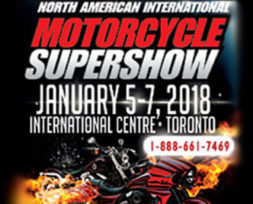 motorcycle-supershow-2018-s