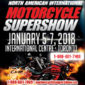motorcycle-supershow-2018-s