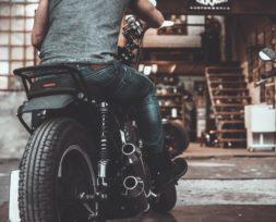 ten-motorcycle-travel-books-winter-reading (Medium)