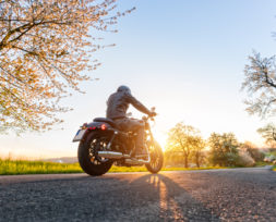 2018-03-02-RP Motorcycle Ready for Spring