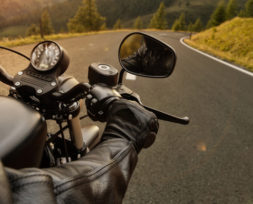 buy-motorcycle-gear