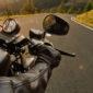 buy-motorcycle-gear