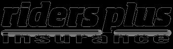riders-logo-b