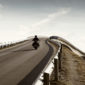motorcycle riding health benefits