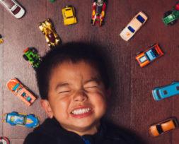 understanding auto insurance lingo