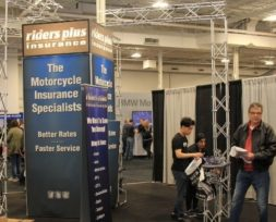 2020-motorcycle-supershow