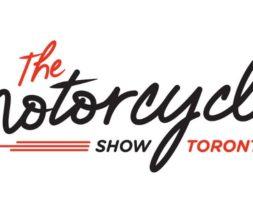 toronto-motorcycle-show
