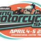 spring-motorcycle-show-2020